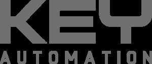 Key Automation logo